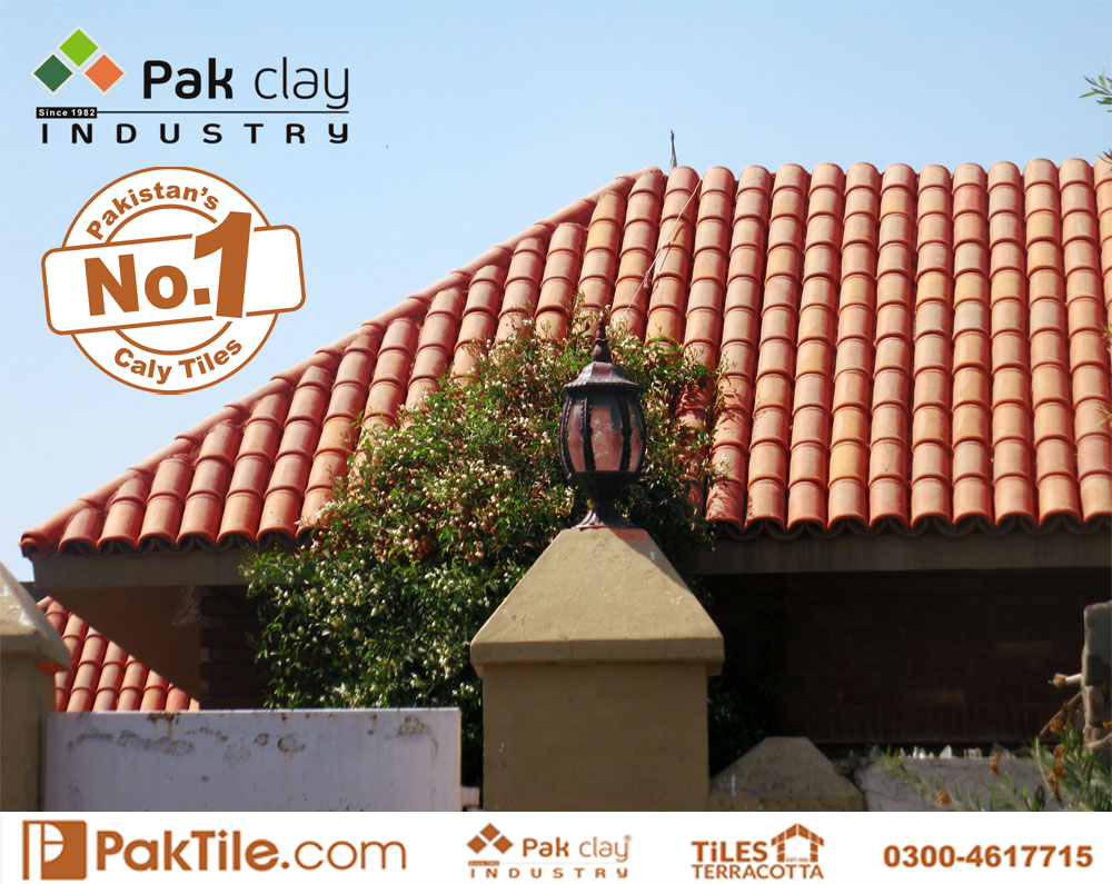 10 Buy online modern colors top shed roofing materials khaprail roof tiles patterns photos in faisalabad pakistan