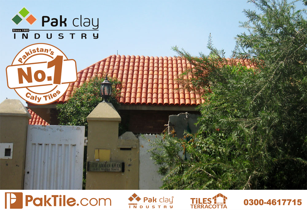 11 Pak Clay outdoor natural stone roof khaprail tiles factory outlet rates house design dha lahore images textures