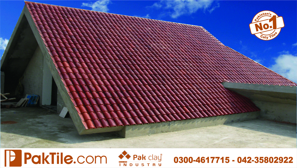 17 Pak clay terracotta khaprail roof how much does a 12x12 ceramic porcelain tile weight calculator