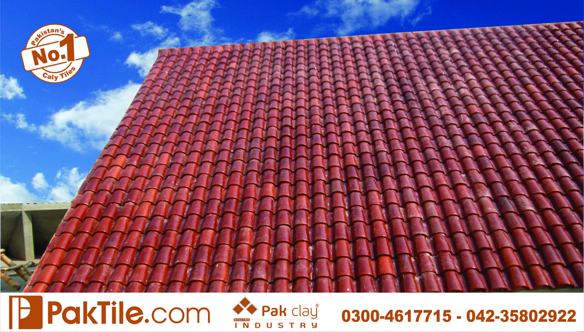18 Pak clay roofing shingles products tiles factory shop supply karachi all over in pakistan images