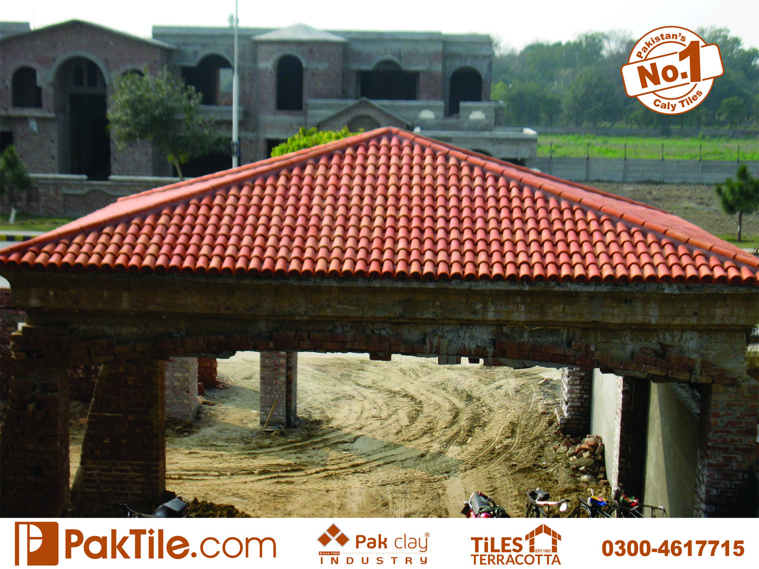 24 Buy online shop terracotta bricks roofing shingles products tiles low prices in karachi islamabad