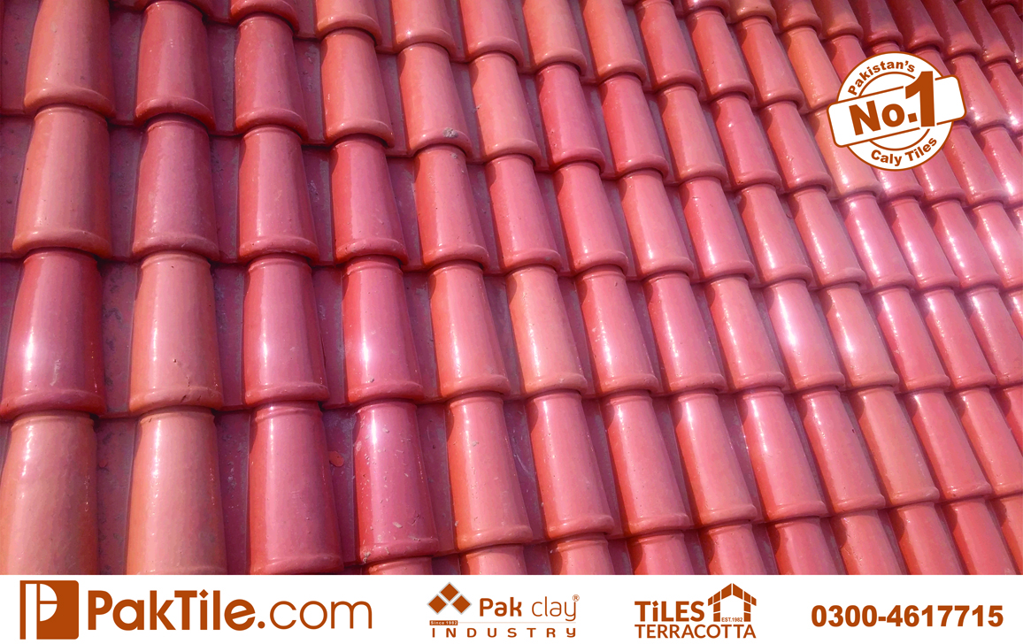 29 Pak clay the master of terracotta roof shingles khaprail tiles products prices in pakistan images