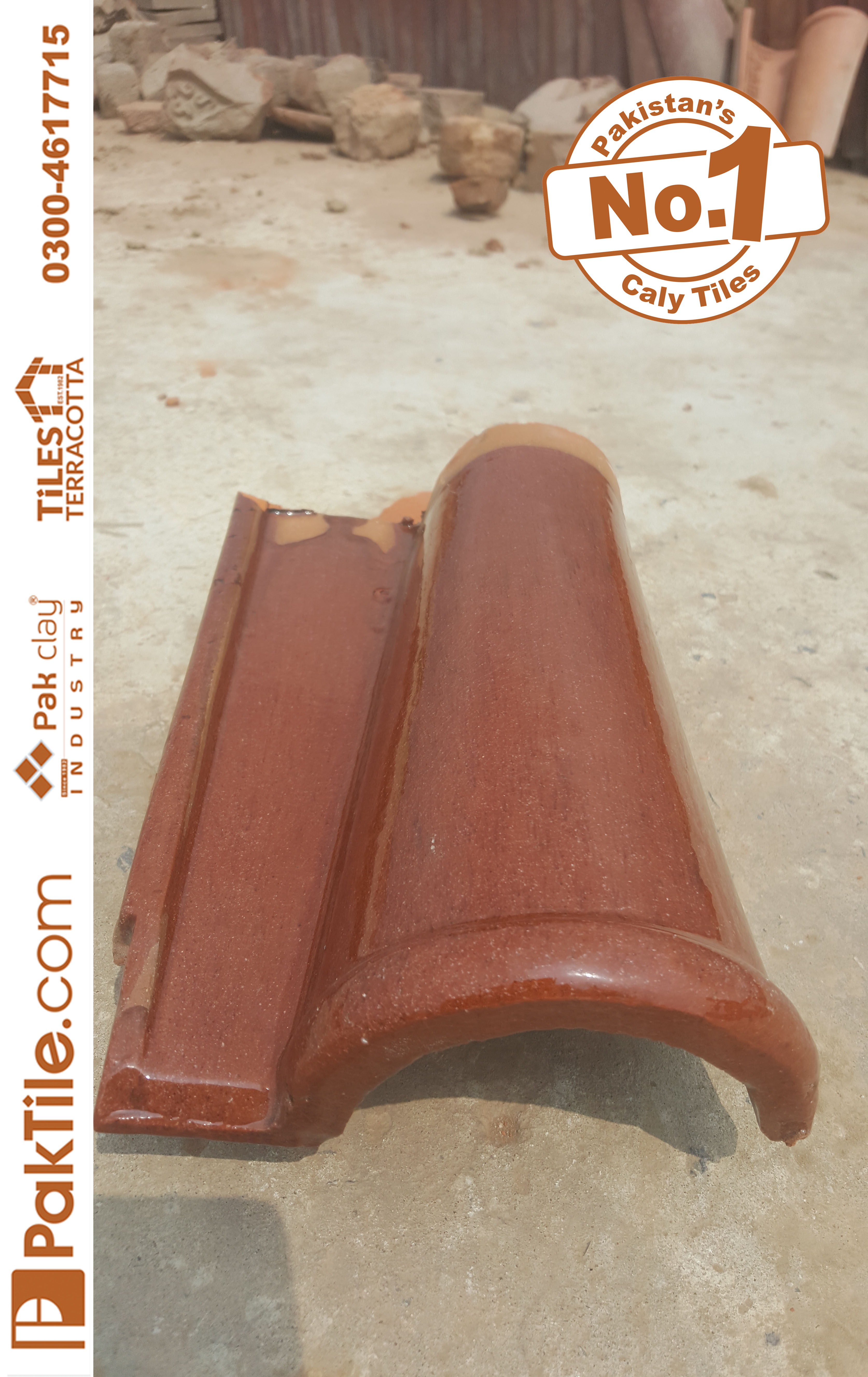 3 Pak clay ceramic Interlocking roof products shingles tiles price per square foot lahore images