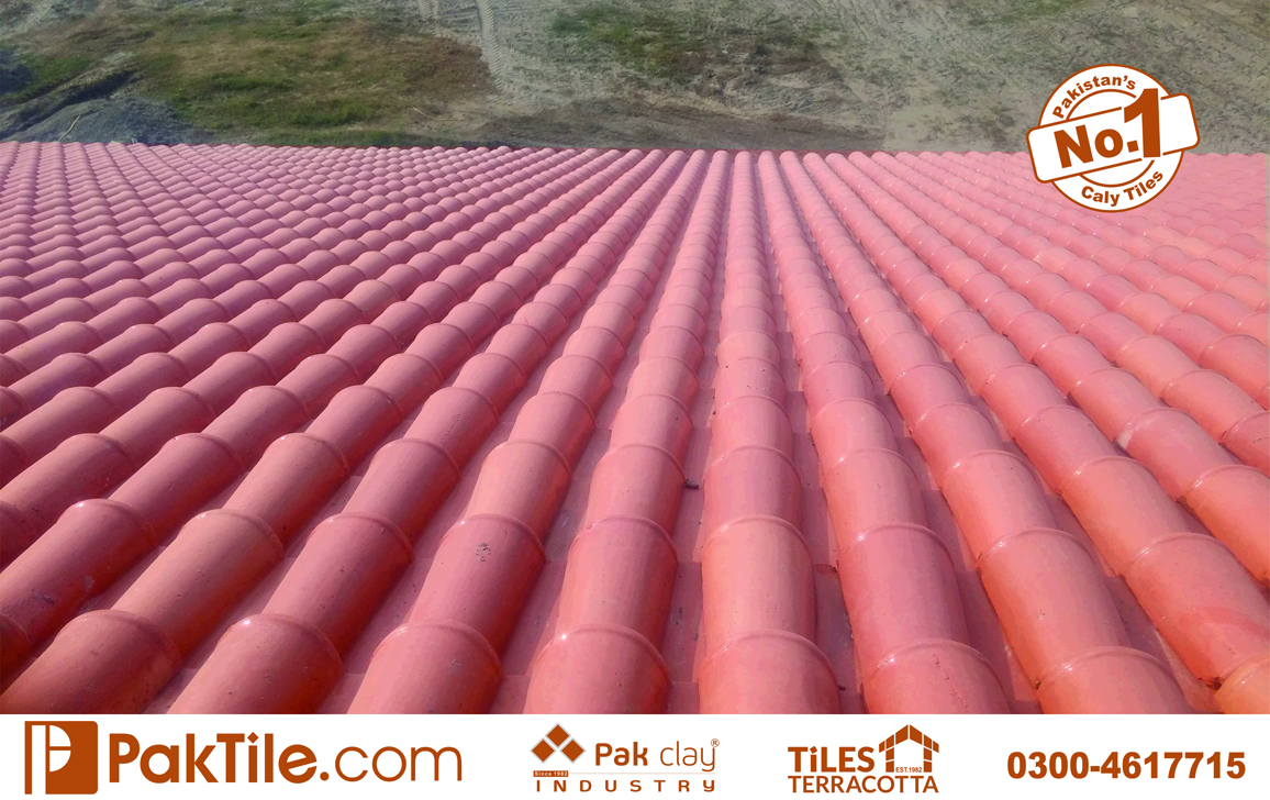36 The master of glazed khaprail buy tiles prices in pakistan style types of roof covering materials