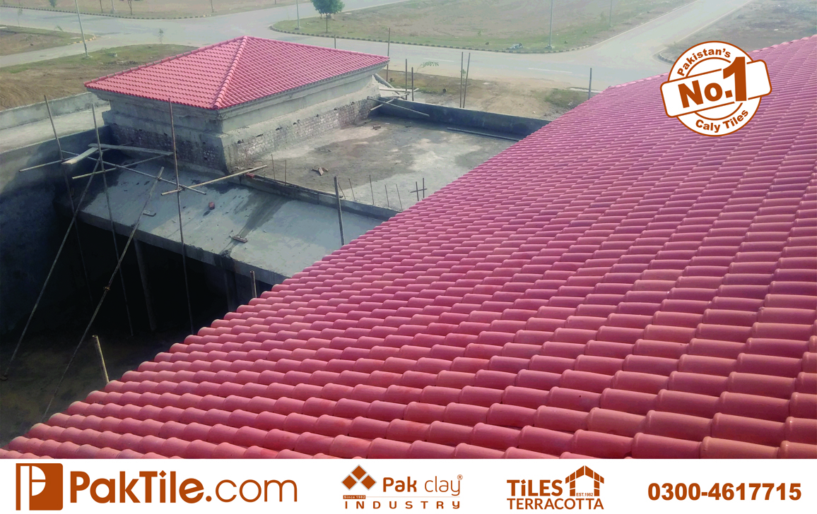 38 The master of bricks roof shingles products khaprail buy tiles design prices in pakistan images
