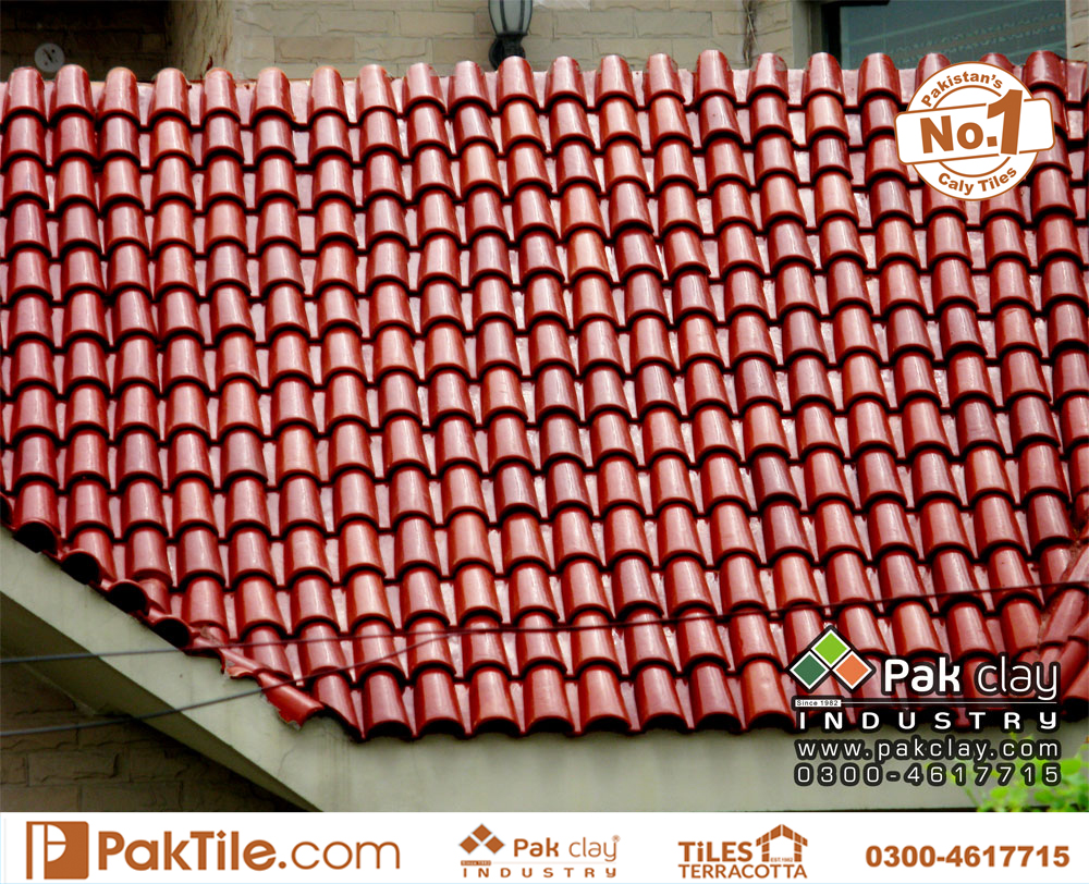 39 The master of spanish products roofing materials glazed khaprail shingles tiles prices pakistan