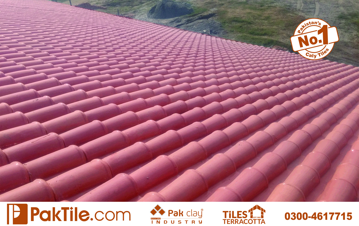 42 Pak clay buy red bricks ceramic roofing tiles materials price per square foot in pakistan images