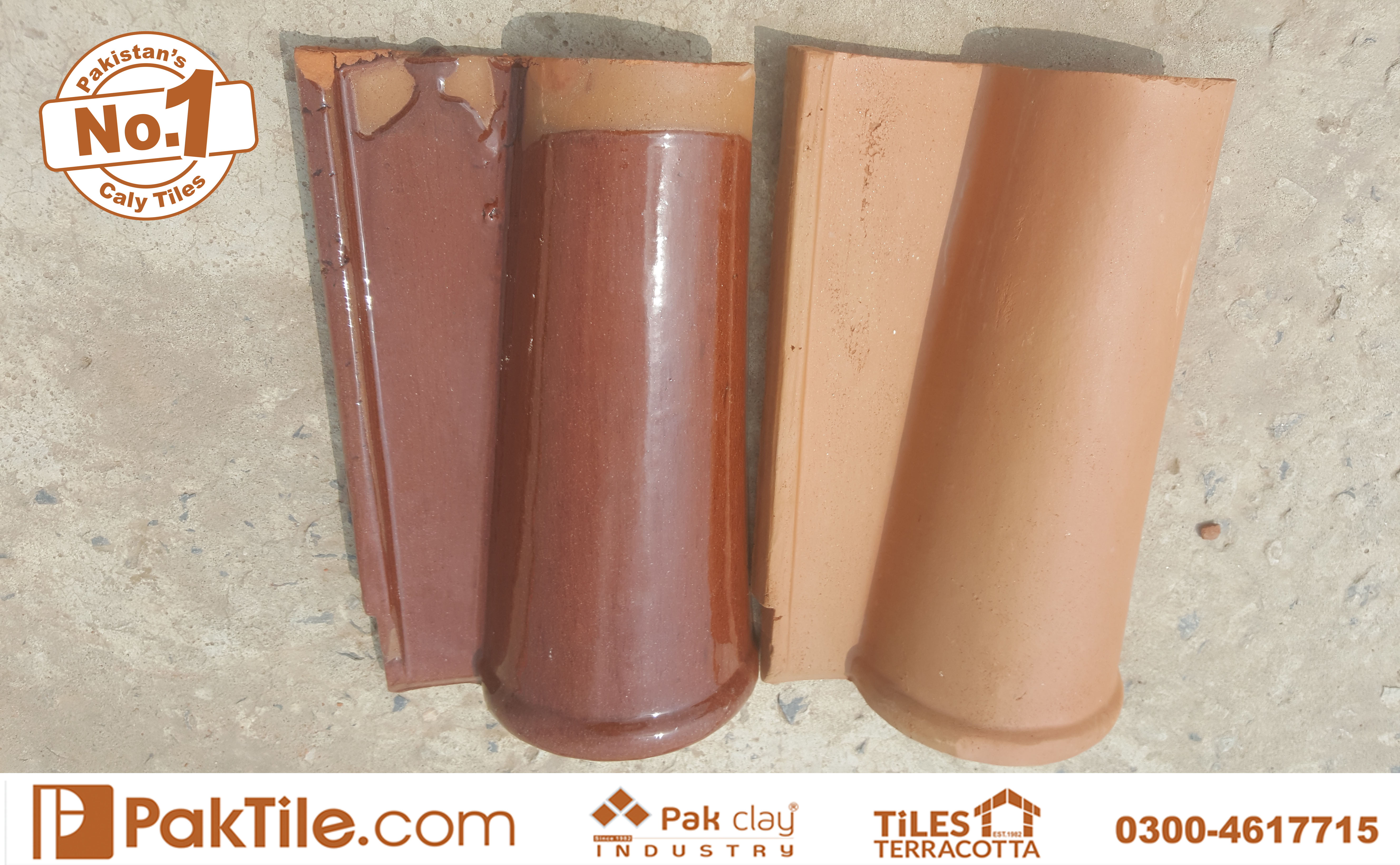 6 Pak clay terracotta roof shingles materials how much does a 12x12 ceramic tile weight images