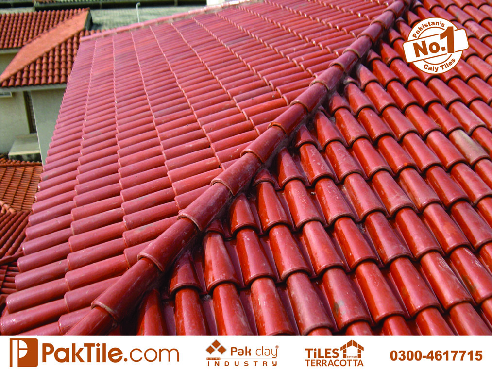 9 Pak clay marble porcelain granite stone ceramic roof products shingles tiles low price images