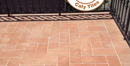 Balcony terrace porch flooring decorative frost resistance tiles grout colors waterproofing price in pakistan