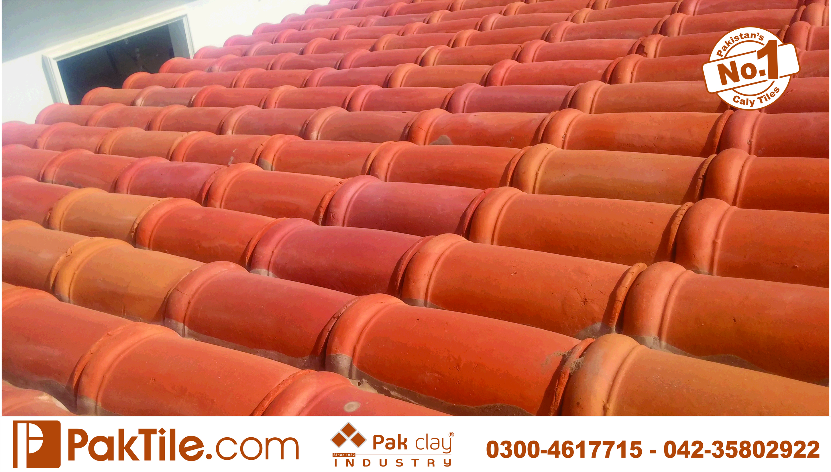 Color full range roofing materials supply sialkot khaprail big and small sizetiles rates house design pictures in lahore pakistan