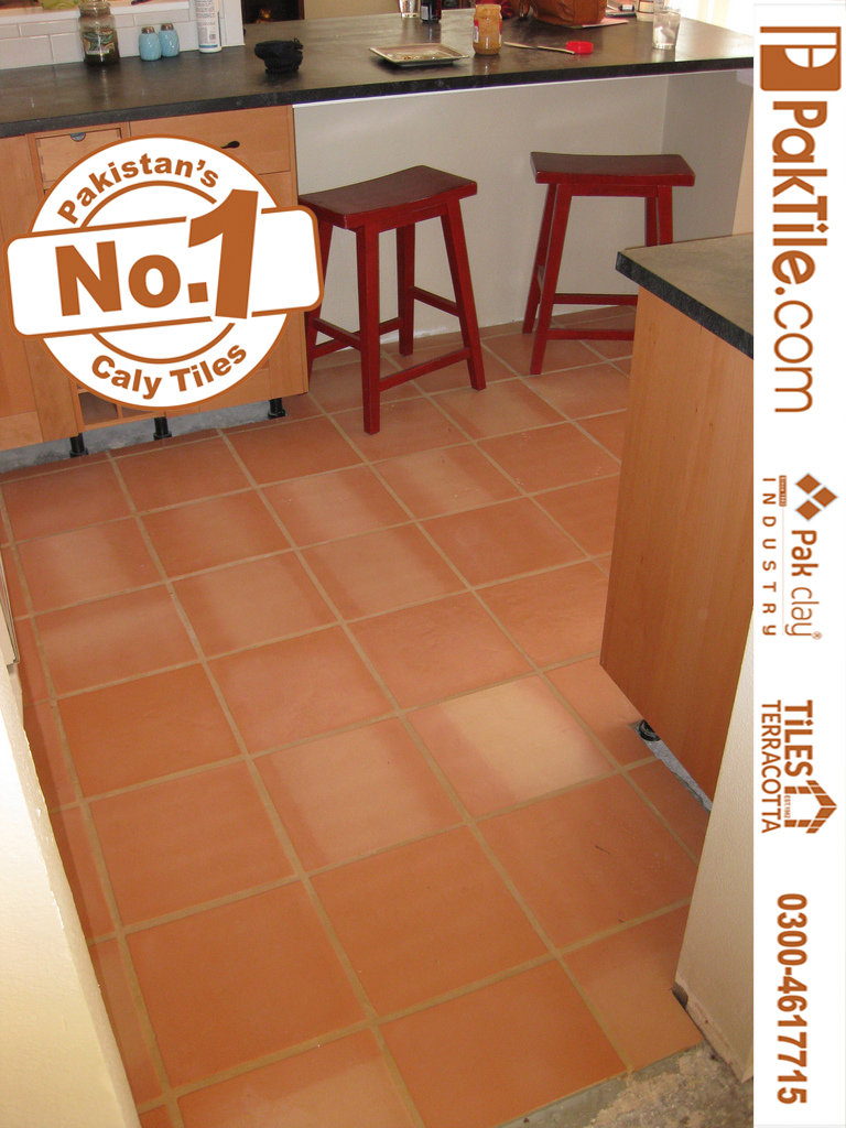 Flooring kitchen antique picture recycled frost resistance non slip tiles pattern Installation design and price
