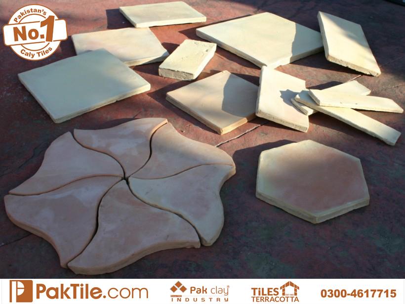Buy Concrete and bricks pavers porcelain floor wall tiles design shop in lahore pakistan images