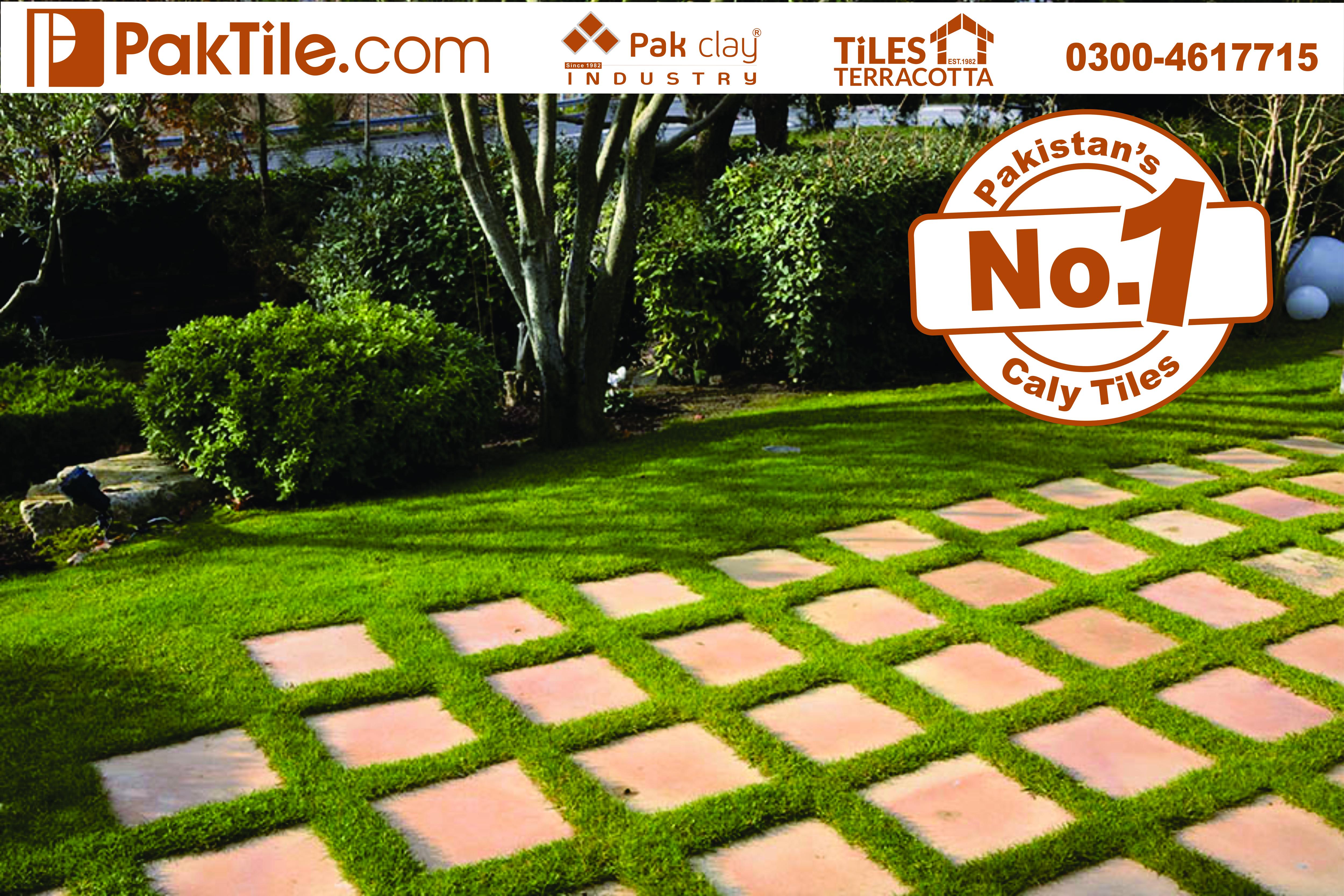 Buy concrete and bricks pavers porcelain clay floor wall tiles design shop in rawalpindi islamabd pakistan images