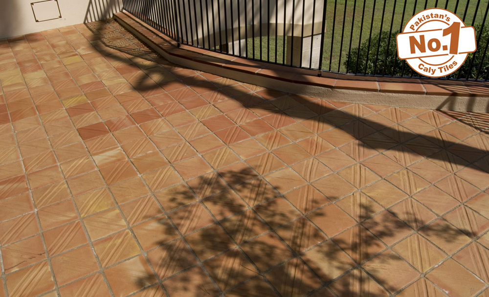 Pak clay tiles industry buy red terracotta bricks ceramic floor tiles shop in lahore karachi images pakistan