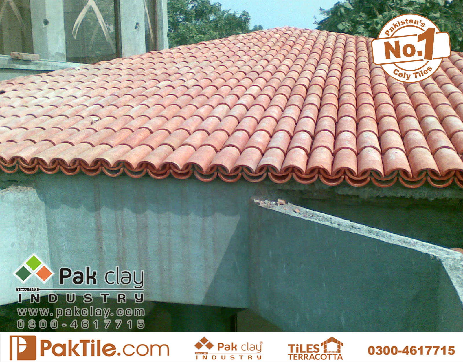 building materials manufacturers suppliers and exporters khaprail roof tiles in english images
