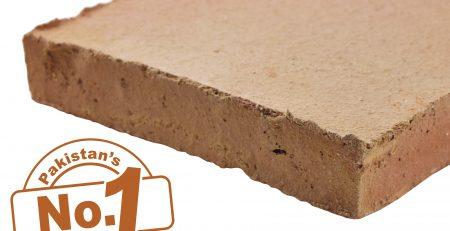 1 Pak Clay Buy Garage Terracotta Tiles Design Rates Shop in Lahore Pakistan Images