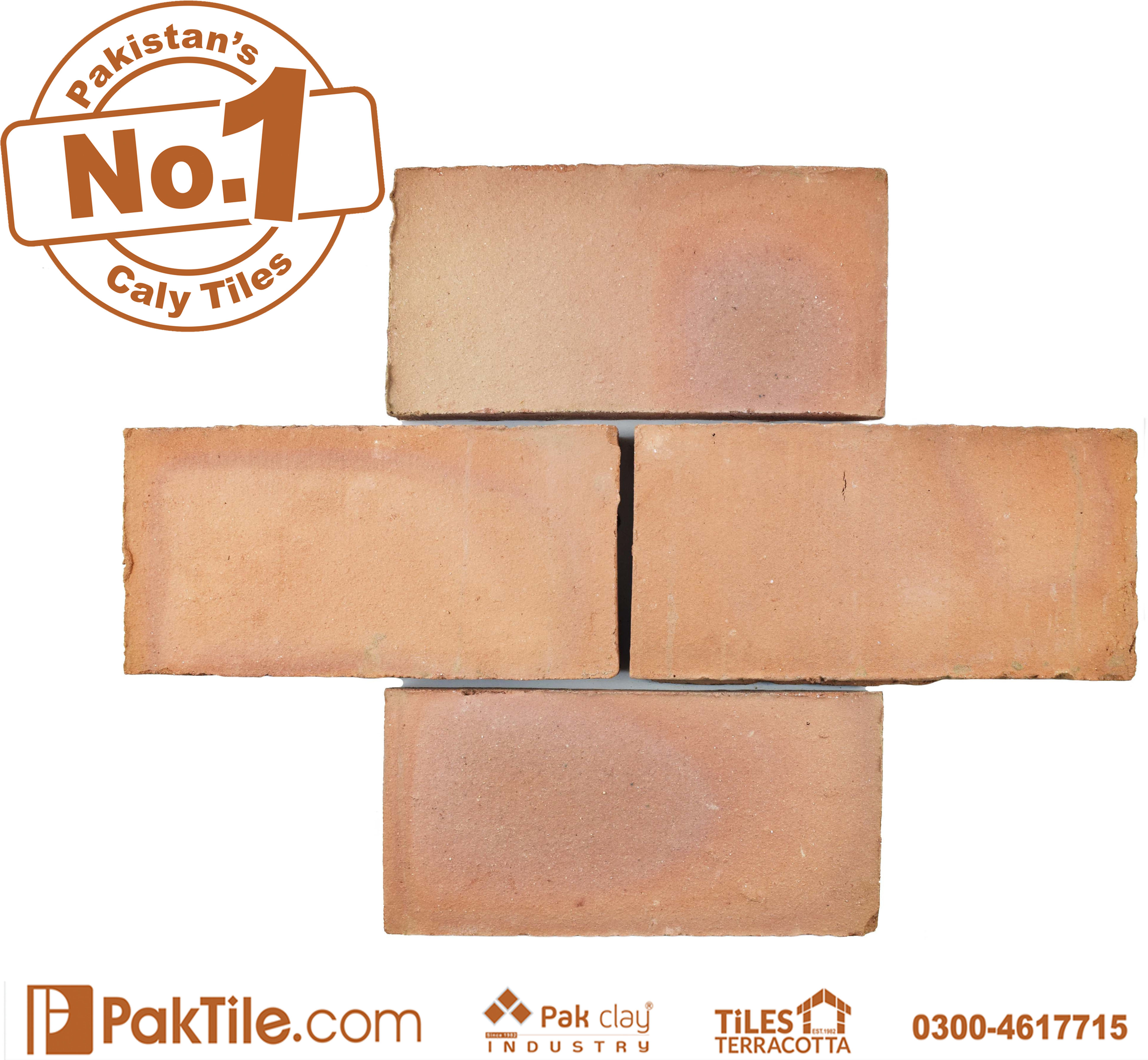 2 Pak Clay Garage Terracotta Tiles Design Prices Outlet in Karachi Pakistan Images
