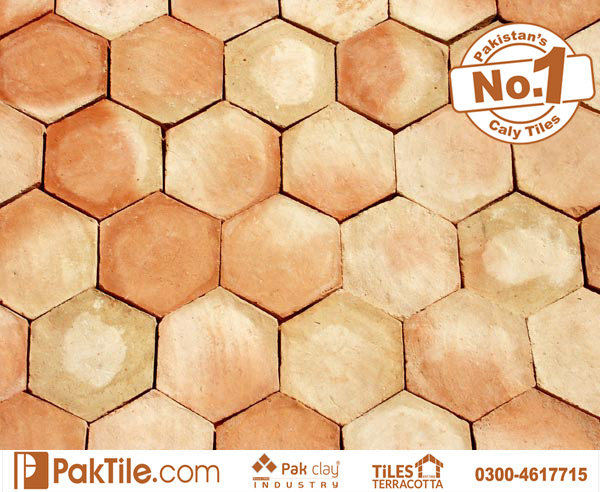 5 Pak clay italian white glass swimming pool construction regrouting mosaics flooring tiles in islamabad rawalpindi images