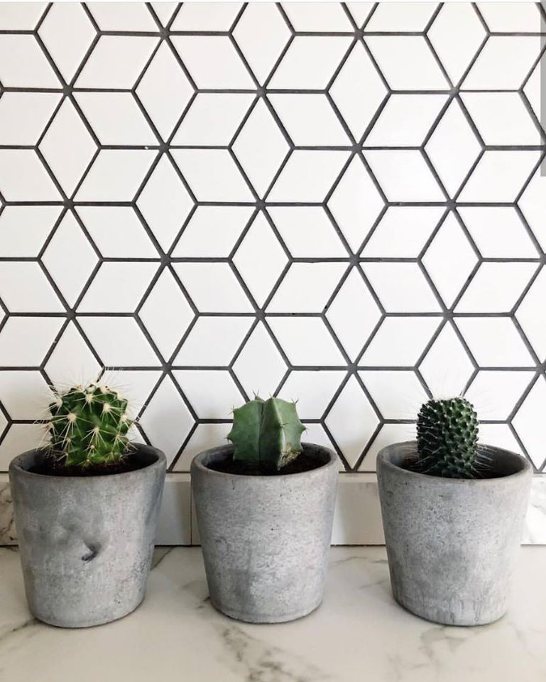 Kitchen wall ceramic multani tiles in islamabad