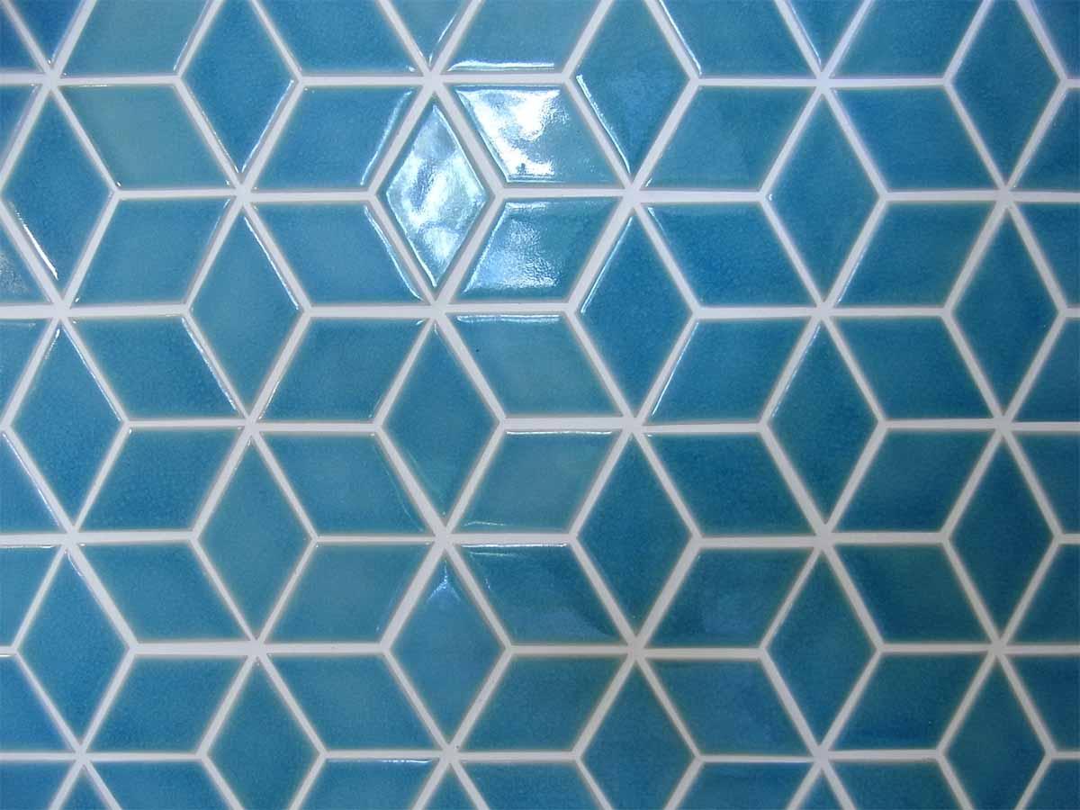 Pak Clay Tiles