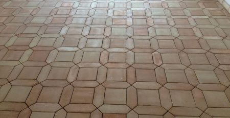 Pak Clay Buy Terracotta Bathroom Tiles Design Factory Shop Prices in Lahore karachi Rawalpindi Islamabad Pakistan Images