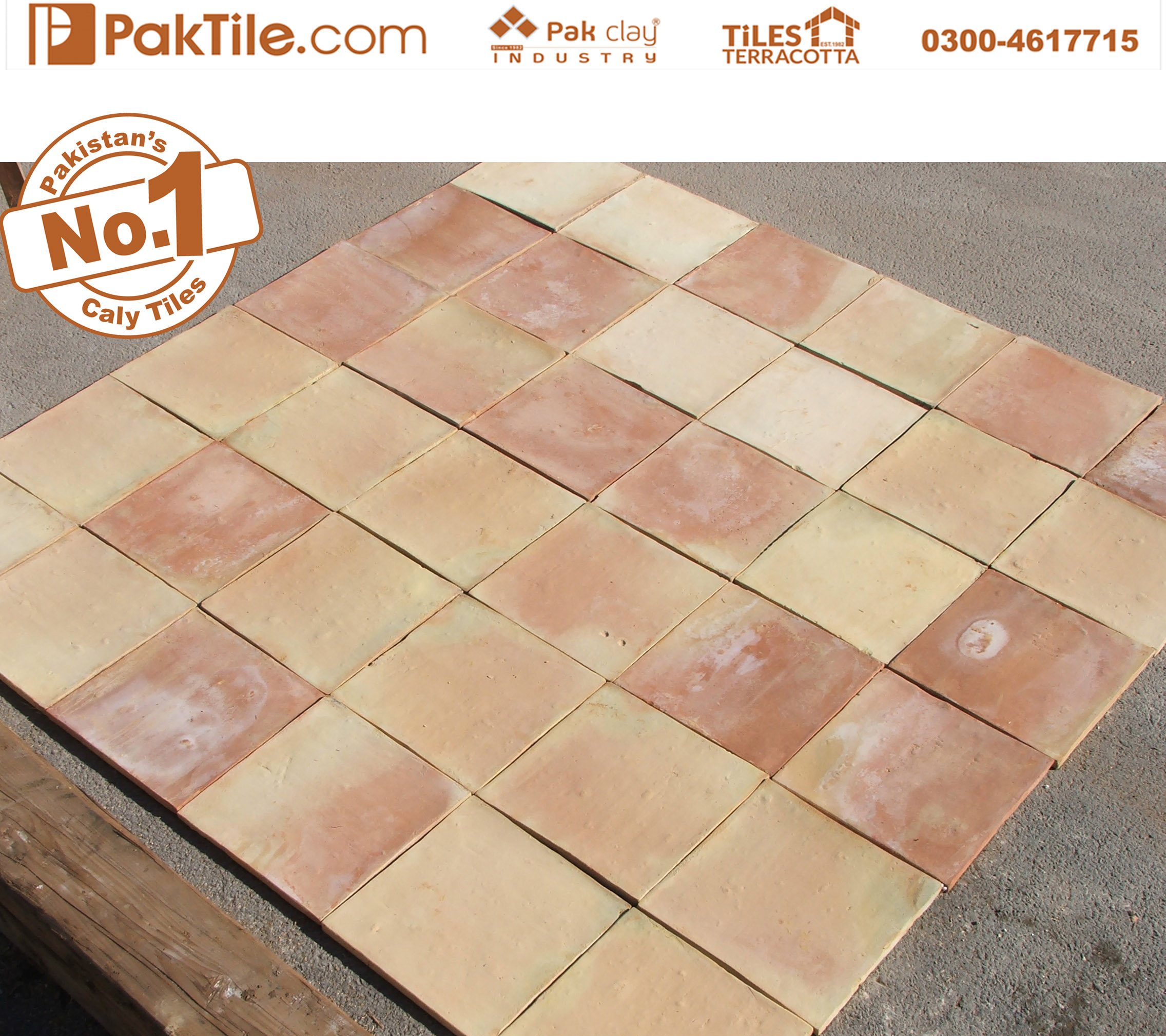 Pak Clay Industry non slip swimming pool floor tiles design company outlet prices in lahore karachi islamabad kpk images