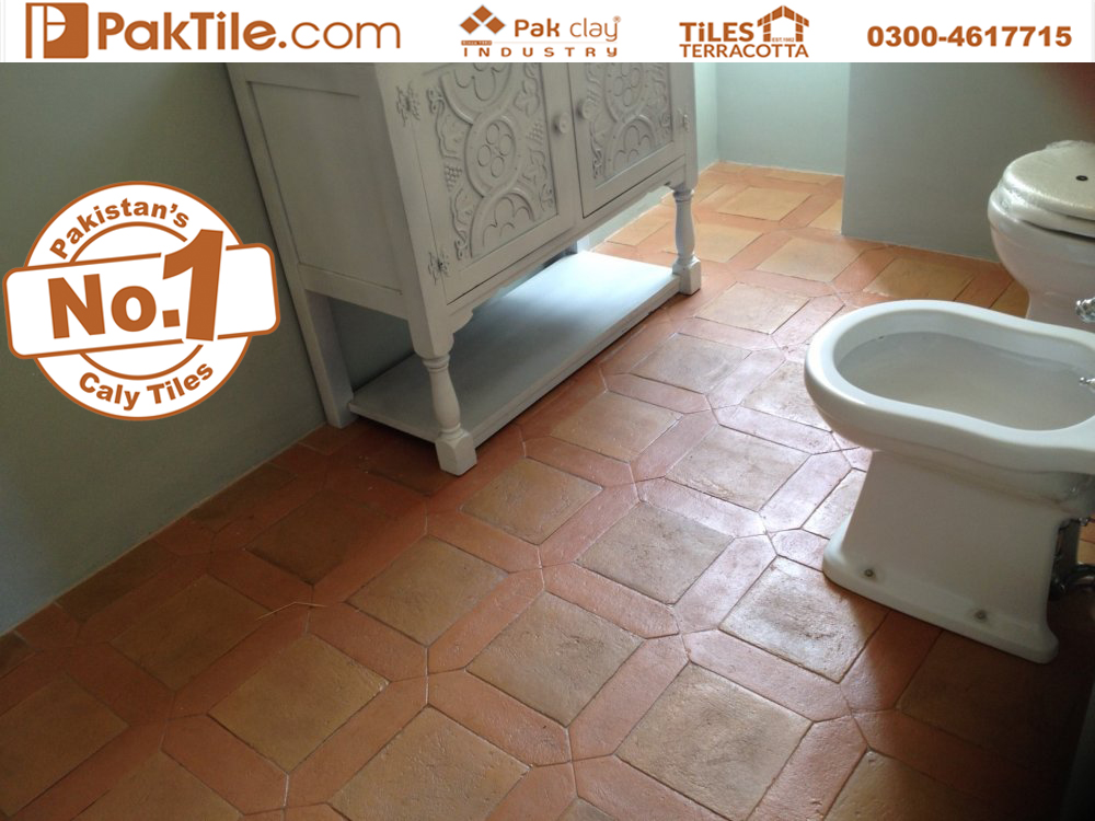 Super Quality Sanitary Plumbing Various types of toilet capenits bathroom tiles patterns in Faisalabad Pakistan Images