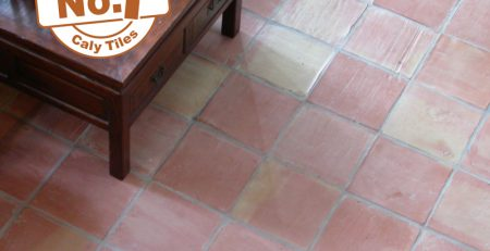 1 Anti Slip Commercial Marble Look Terracotta Floor Tiles Design Prices in Lahore Pakistan Images
