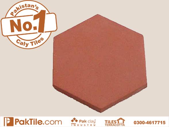 1 Beautiful Durable Handmade Red Brick Floor Tiles Design Price in Lahore Pakistan Images