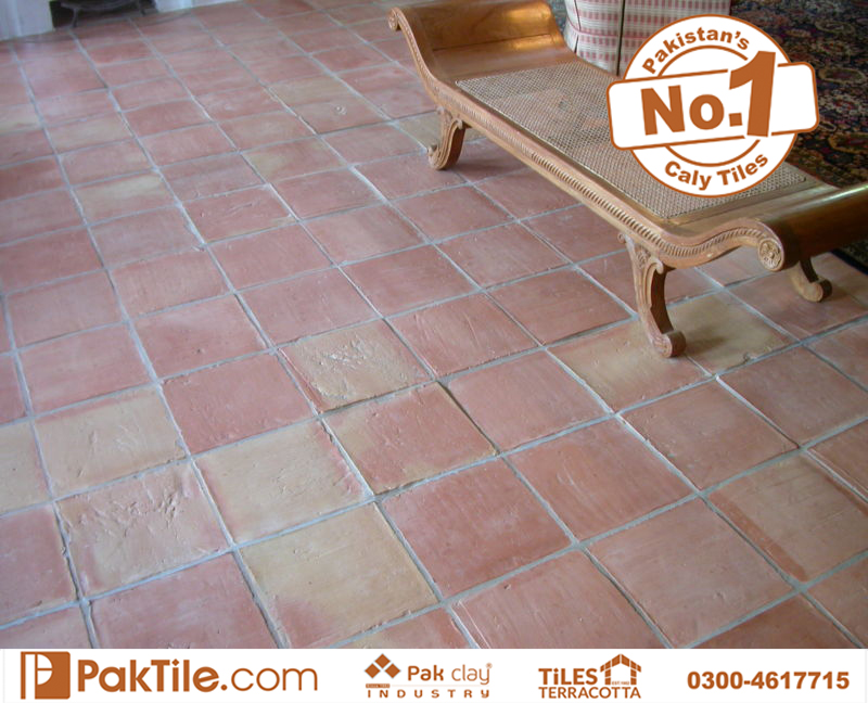 2 Anti Slip Wood Look Terracotta Industrial Floor Tiles Patterns Price in Karachi Pakistan Images