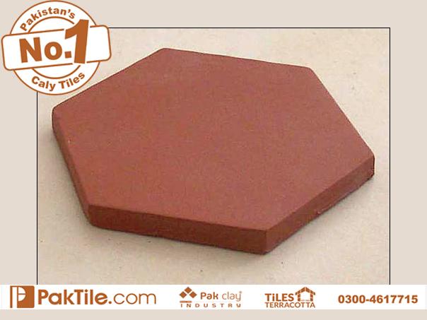 2 Best Handmade Red Brick Flooring Tiles Designs Prices in Karachi Pakistan Images