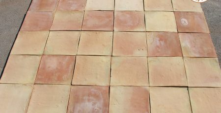 2 Eco Friendly Natural Terracotta Bathroom Wall Tiles Design Price Pakistan Images