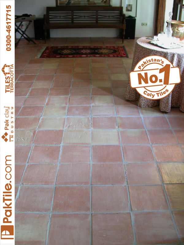 3 Anti Slip Living room Stone Look Terracotta Floor Tiles Textures Price in Islamabad Pakistan Images