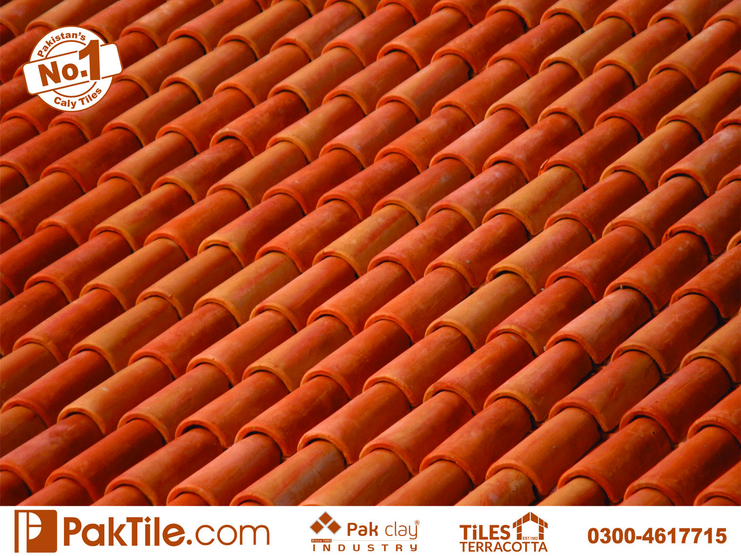 5 High Quality Natural Terracotta Khaprail Roof Tiles Designs Types and Prices in Islamabad Pakistan Images
