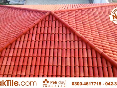 wholesale tiles price list – Pak Clay Tiles