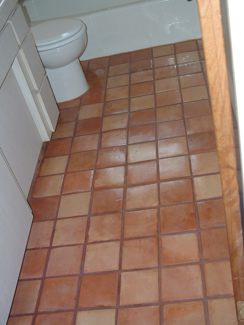 Pak Clay Red Grouting Bricks Bathroom Pure White Toilet Floor Tiles Design Discount Rates Shop in Lahore Karachi Pakistan Images