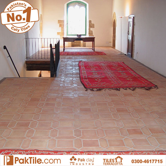 Pak Clay with carpet big and small size irani flooring tiles market rates in quetta faisalabad multan shop images