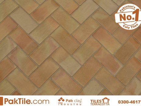 Floor Tiles Wood Effect Pak Clay Tiles,Popular Jeans Back Pocket Design Brands