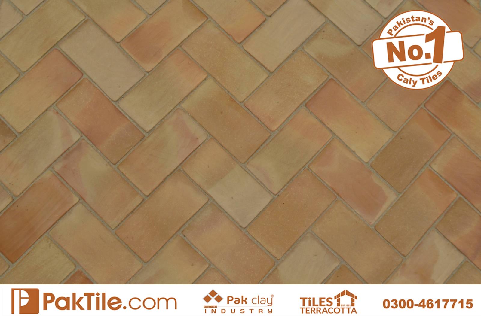 Mud Clay Tiles Design Pakistan Pak Clay Tiles