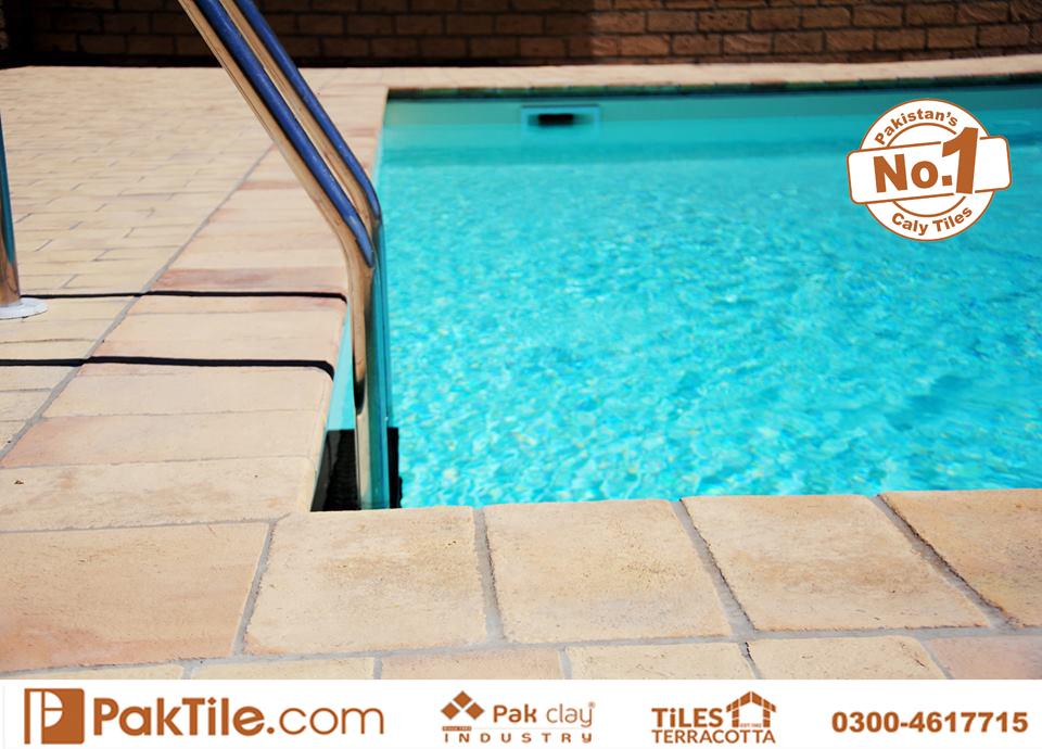 Swimming Pool Mosaics spanish wall ceramic glaze color light sky blue tiles prices pakistan