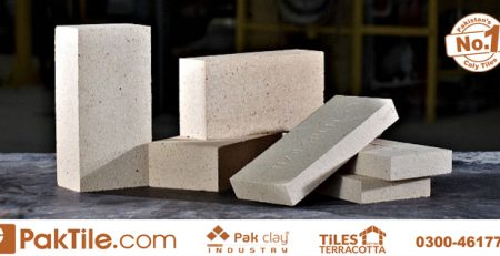 1 Refractory Fire Bricks Price in Pakistan White Color Roof Floor and Wall Tiles Special House Building Material Market Images