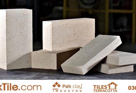Kitchen Tiles In Pakistan Pak Clay Tiles