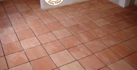 2 Pak Clay New Red Bricks Flooring tiles Traditional Tiles Pakistan Terracotta Floor Tiles Rates in Pakistan Images