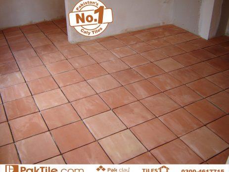 Floor Tiles In Pakistan Pak Clay Tiles