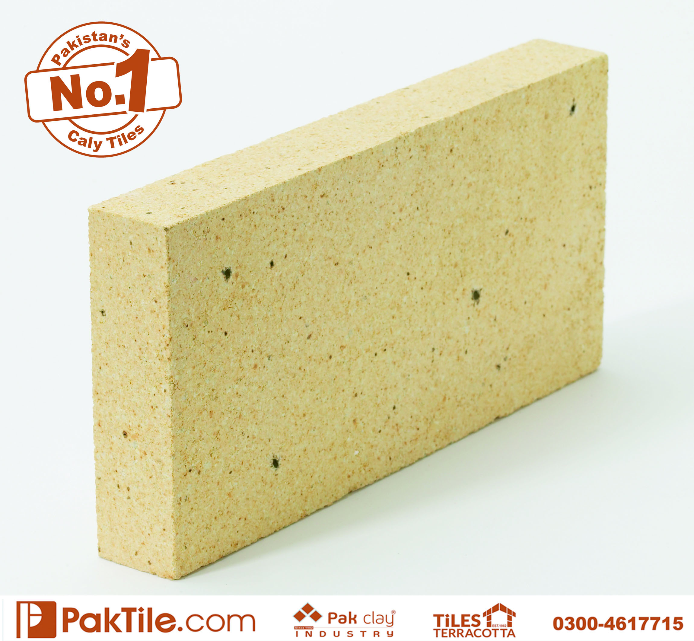 2 Refractory fire bricks price in pakistan clay red and white bricks Insulation wall and floor home tiles products supplier rate