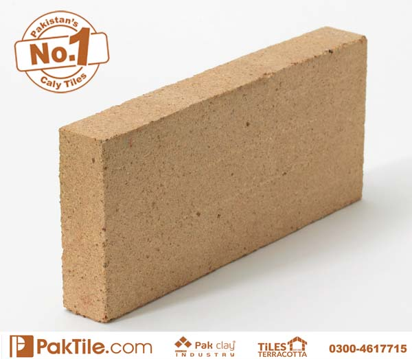 3 Refractory fire bricks price in pakistan buy thermal floor and wall insulation tiles design material shop ideas pictures