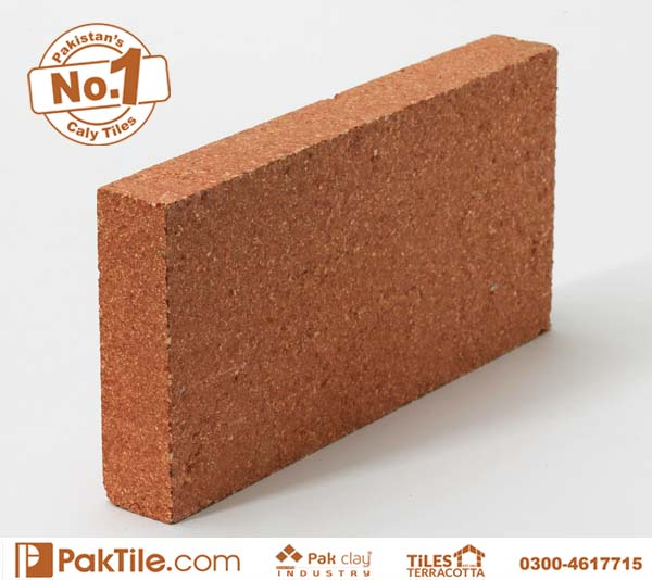 4 Refractory fire bricks price in pakistan red dark brown wall house tiles pattern for sale store near me in islamabad images
