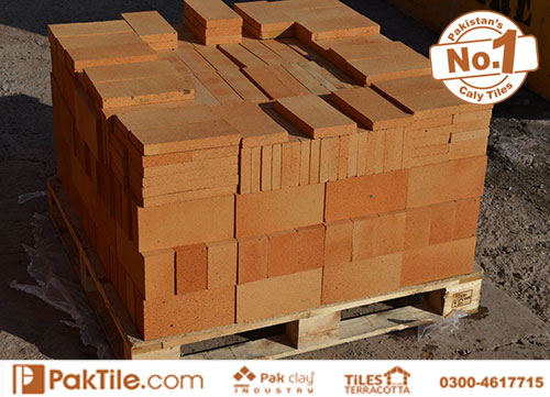 5 Refractory fire bricks price in pakistan ceramic material flooring and facing tiles buyers and sellers shop online images