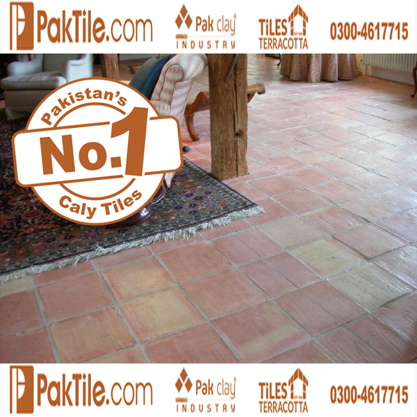 7 Pak Clay Traditional Tiles Pakistan Procelain, Ceramic, Floor, Bathroom, Kitchen Wall Tiles in Pakistan Images